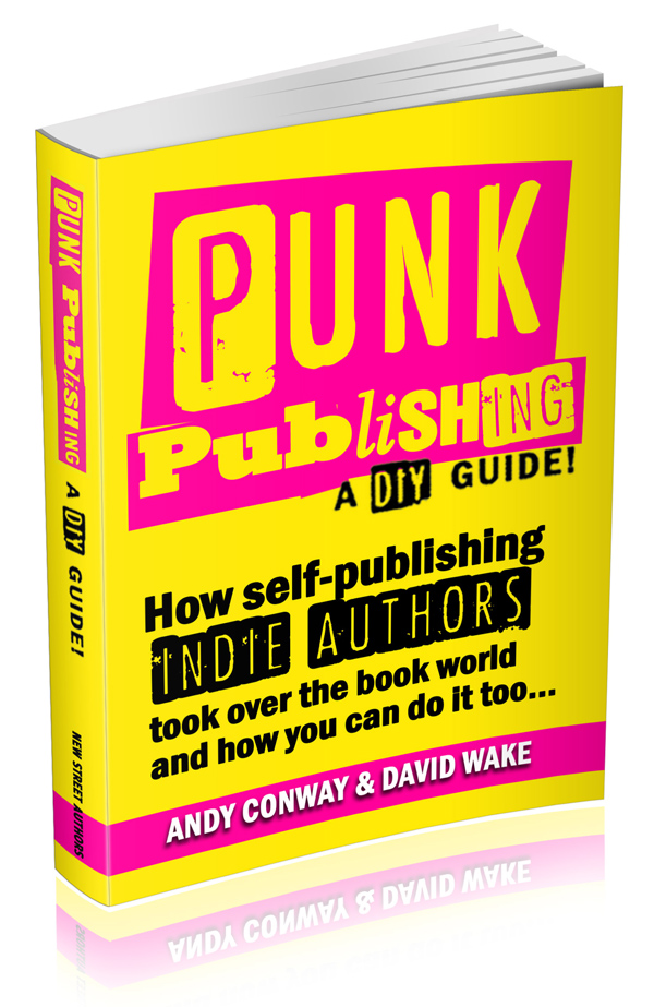 Punk-Publishing-3D-cover-small